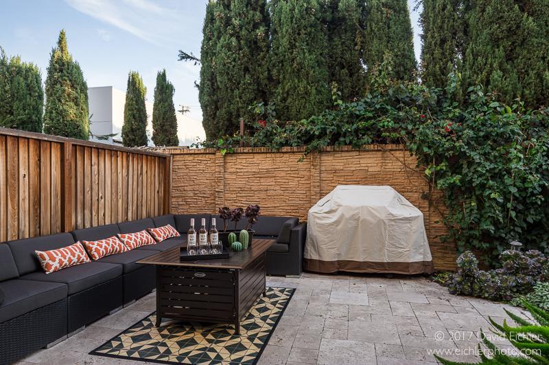 194 Anaheim Terrace