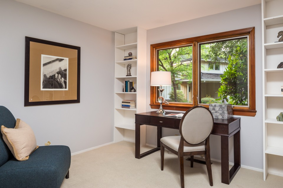 24065 Ravensbury Avenue